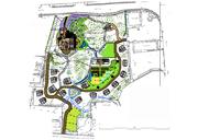 持続可能なリゾートモデル「PICA山中湖ヴィレッジ」のプロデュース